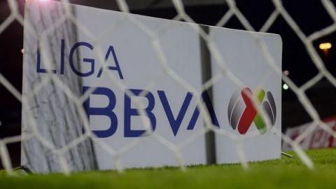 El misterioso mensaje de la Liga MX en su sitio oficial