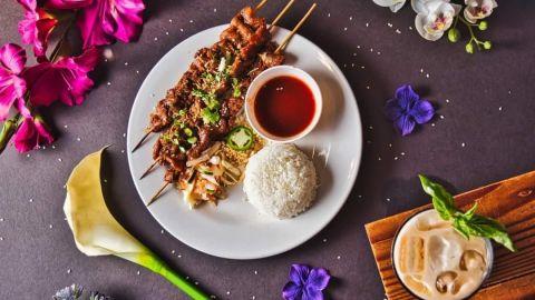Rosarito Restaurant Week muy cerca de tu paladar 🤤
