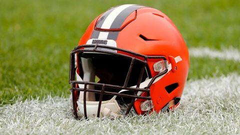 Browns reabre instalaciones, ya se sabe quién dio positivo