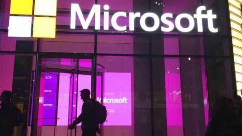 Microsoft: hackers atacaron empresas que buscan vacuna contra Covid