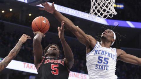 Termina la espera; llega el pospuesto draft de la NBA