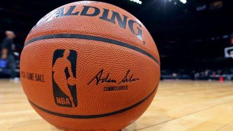 Todo lo que necesitas saber del Draft de la NBA