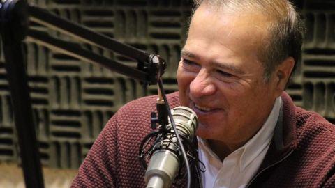 No voy a entrar en pleitos con el Gobernador dice González Cruz