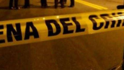 Homicidios dolosos tienen leve incremento en octubre