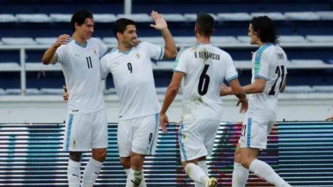 Las precauciones de Uruguay, la crítica del ministro y el enojo en el Atleti