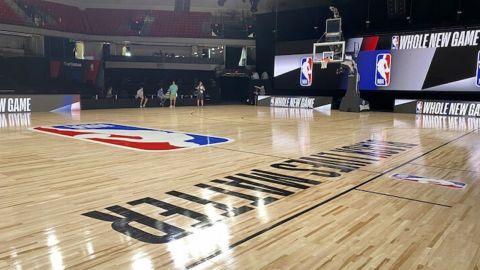 El frenesí de la NBA prosigue con la agencia libre