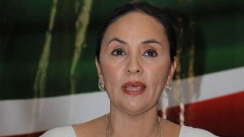 Cannabis, oportunidad para la ciencia, medicina y negocios: Nancy Sánchez