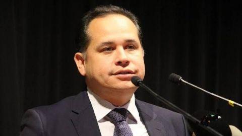 Seguiremos combatiendo el narcomenudeo: Fiscal Central