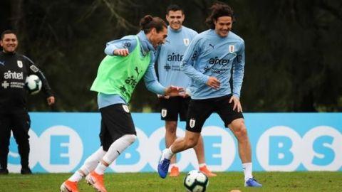 Multan a la Asociación Uruguaya de Fútbol por incumplimiento de norma sanitaria