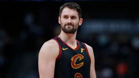 Jugador de la NBA acepta que pensó en suicidarse