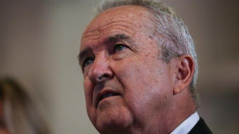 El presidente del Comité Olímpico de Chile es reelecto