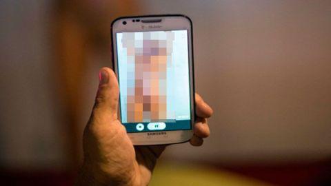 Hasta 14 años de prisión en Oaxaca a quien difunda pornografía