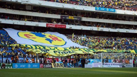 El Azteca no abrirá sus puertas, a pesar de lo que haga Chivas