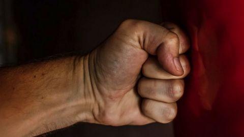 Reiteran llamado para detener violencia de género