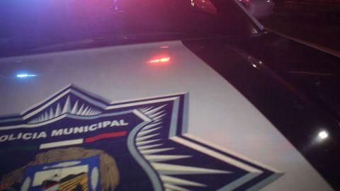 Se han atendido 1,800 casos de violencia intrafamiliar en Ensenada