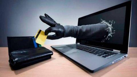 Advierten sobre ciberfraudes en compras decembrinas