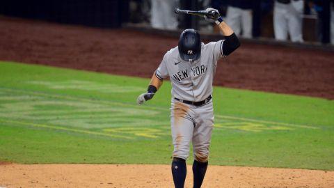 Yankees debe hacer movimientos en el invierno