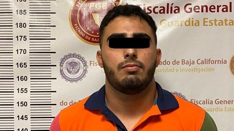Golpeó a su novia por no querer tener intimidad, ahora está en prisión