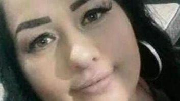 Otro feminicidio sin resolver en Mexicali