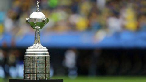 La Libertadores, aún de luto, define a sus ocho mejores equipos