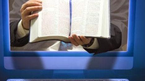 Oaxaca cerrará iglesias en diciembre para evitar contagios de Covid
