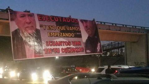 VIDEO: La campaña negra en contra de Arturo González Cruz