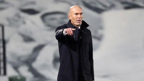 """""""Zidane no soporta el desafecto"""", según psicoanalista francesa"""