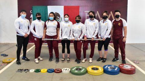 Baja California busca levantar títulos en Torneo del Pavo