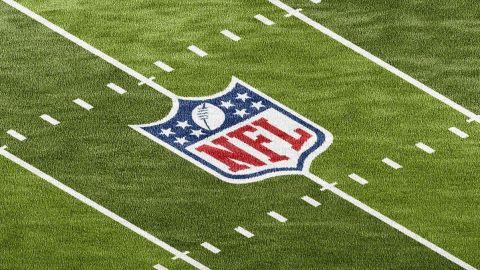 NFL informa a equipos medidas ante Covid para entrevistas