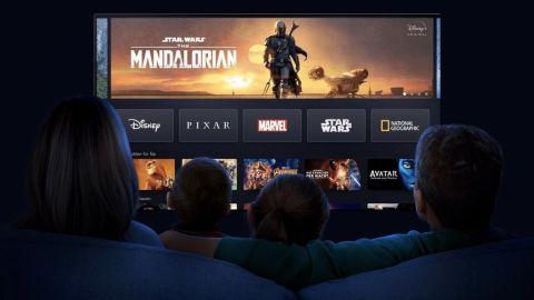 Disney+ ofrecerá producciones hechas en México desde enero