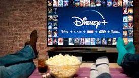 Disney+ incluirá canal con deportes para México y Latam en 2021