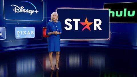 Disney anuncia Star, la plataforma para los niños grandes de la casa