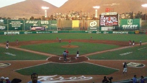 Liga Mexicana de Beisbol anuncia detalles de la campaña 2021