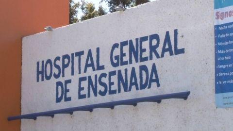 Garantiza abastecimiento de medicamentos contra Covid-19 en Hospital General