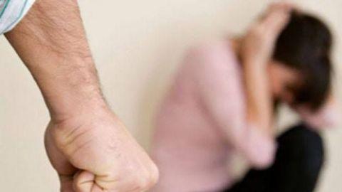 Impulsan en Tijuana proyecto de Prevención de violencia de género