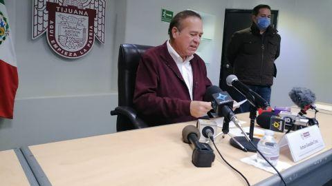 Morena tomó su decisión: Arturo González Cruz