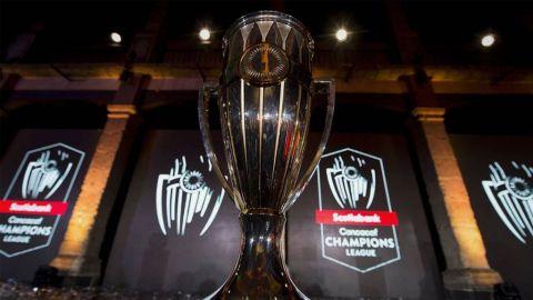 Orlando, lista para definir al nuevo campeón de la Liga de Campeones Concacaf