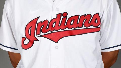 En Grandes Ligas varios equipos han cambiado de nombre