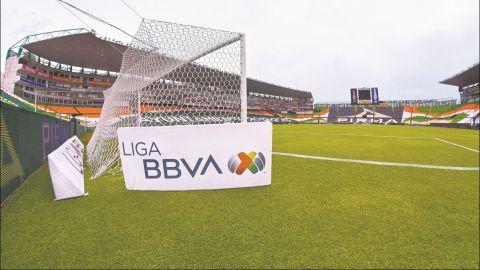 Conoce el calendario para el Clausura 2021 de la Liga MX