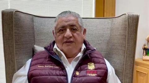 Detectan corrupción en la policía de Tijuana