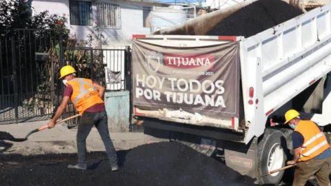 CESPT adeuda mas de 50 millones de pesos al Ayuntamiento de Tijuana