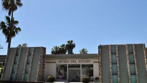 Respalda COPARMEX a complejo Estero Beach