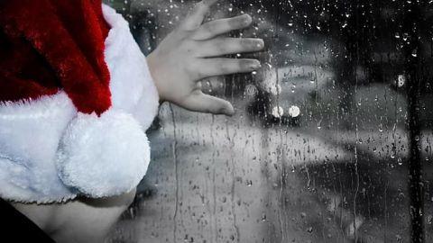 Tecnología ayudará a la depresión navideña