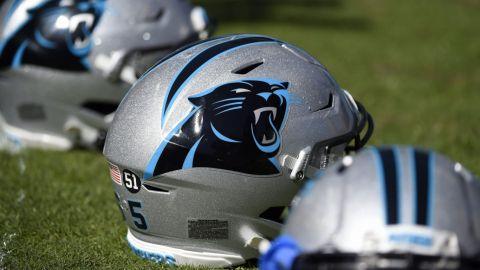 Panthers despide a su gerente general por la mala temporada