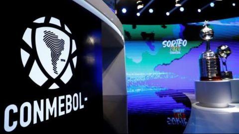 Una licitación decidirá los nuevos patrocinios de la Libertadores, Sudamericana