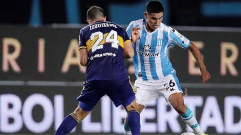 Boca Juniors, otra vez obligado a ganar