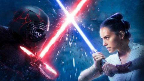 Fans mexicanos piden descanonizar última trilogía de Star Wars