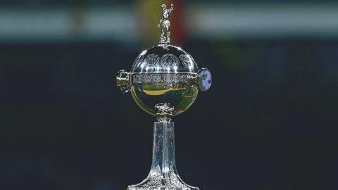 ¿Qué equipos mexicanos irían a Libertadores y Sudamericana?