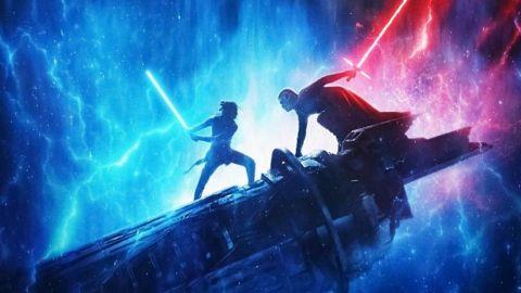Los desaciertos de la última trilogía de Star Wars