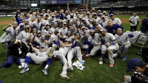 """El origen del nombre de """"Dodgers"""""""